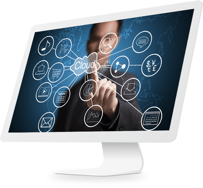 Schedule a Virtual Capabilities Presentation