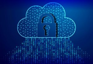 Best in Class AWS GovCloud Security Practices